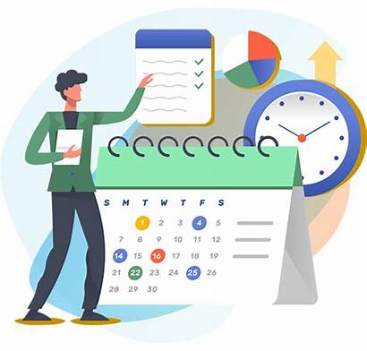 Leave System Management Importance Timings Leaves Integration