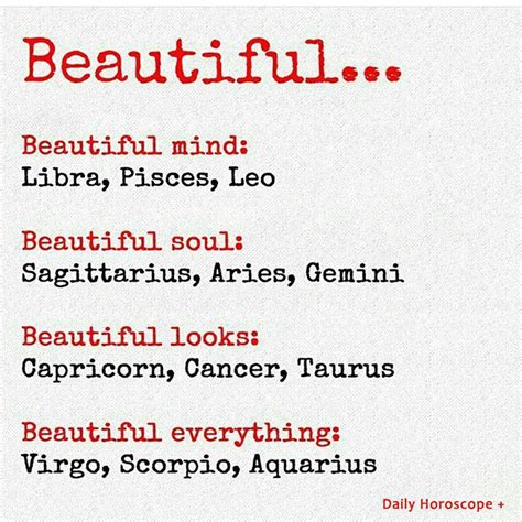 Cancer Horoscope Memes - horoscope memes quotes zodiac signs pinterest horoscope memes horoscopes and zodiac