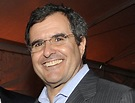 Peter Chernin Sets New Deal With NBCUniversal ...