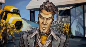 Borderlands 2 drops tomorrow launch trailer here today for Borderlands 2 drops tomorrow launch trailer here today