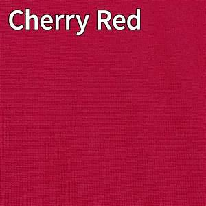 Colour Chart fo... Cherry Red Summer Quotes
