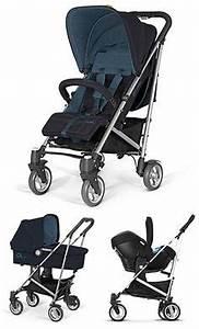 Cybex Callisto Buggy : review cybex callisto stroller baby gear pinterest baby gear ~ Buech-reservation.com Haus und Dekorationen