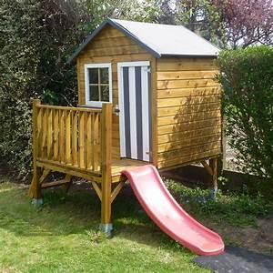 maisonnette pas cher With tente pour jardin pas cher 1 maisons cabanes et tentes de jardin enfant pas cher 224