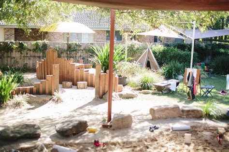 preschool coffs harbour brayside community preschool 686 | Learning Spaces 2