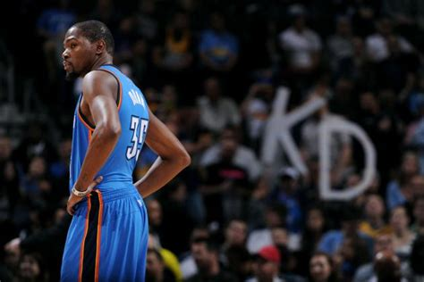 kevin durant phone number sports alchemist kevin durant s number