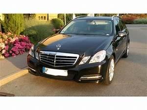 Mercedes A Klasse Teile Gebraucht : mercedes b klasse diesel automatik gebraucht ~ Kayakingforconservation.com Haus und Dekorationen