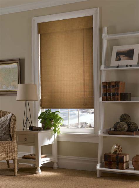 window blinds blinds vertical blinds mini blinds faux