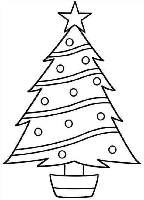 christmas tree templates  printable psd eps