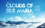 Clouds of Sils Maria 2015