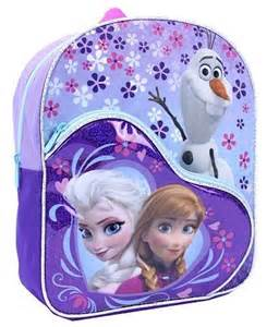 Kohl's: Disney Frozen from $6.99 + 30% EXTRA off & More - FTM