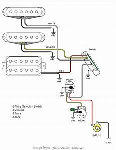 Wiring  Way Strat Switch Creative Hss 5  Switch Wiring