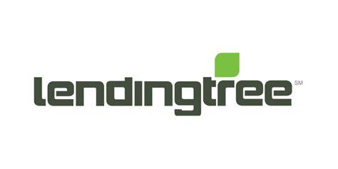 lendingtree considers moving headquarters  pineville