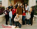 This Christmas movie review – a welcome holiday treat ...
