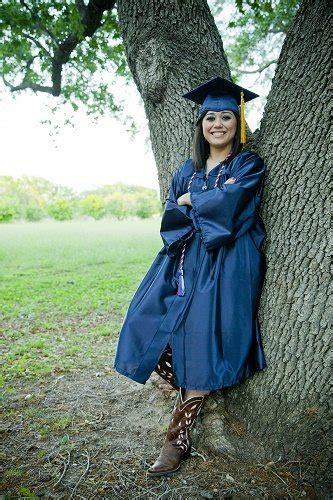 degree completion program