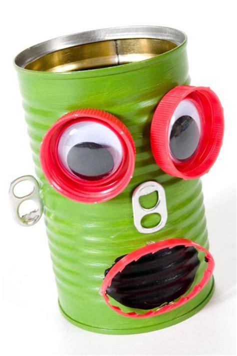 cuisiner avec des boites de conserves qu est ce qu 39 on peut faire avec une boite de conserve la