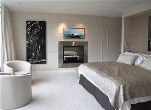 bedroom paint ideas what39s your color personality With colours personality bedroom painting ideas