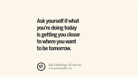 inspirational quotes  life challenges