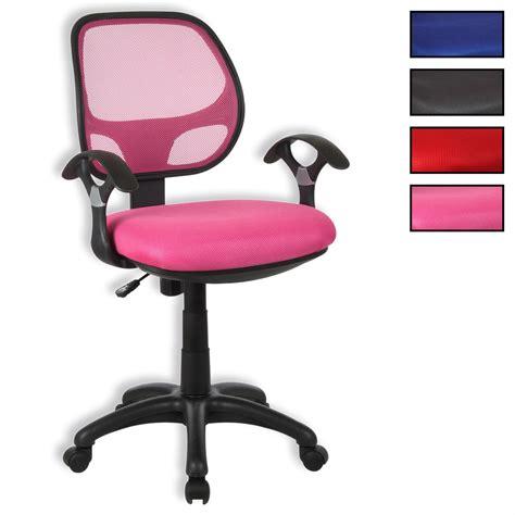 bureau expertise fauteuil de bureau enfant hoze home