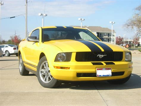 amazing mustang forum modular depot supercharges a v6 mustang the mustang