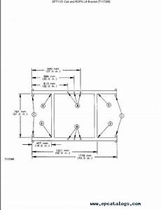 Diagram  John Deere 345 Mower Deck Parts Diagram Wiring