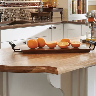 backsplashes for kitchen counters kitchen countertops the home depot 4282