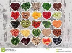 Detox Diet Food stock photo. Image of antioxidant, porcelain - 50802898