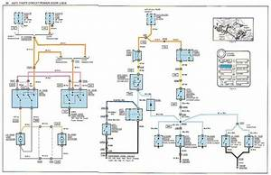 Citroen C2 Wiring Diagram