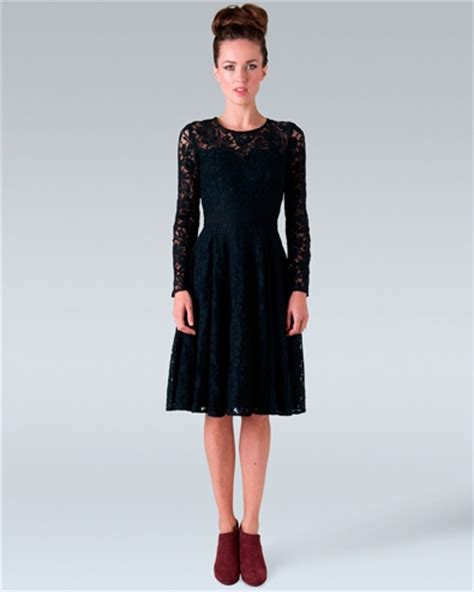 funeral attire 1000 images about funeral director apparel on pinterest funeral dress suits and girl with