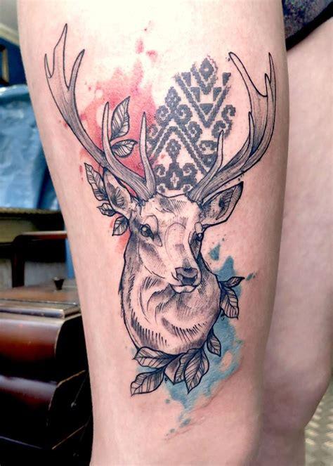 Permalink to 3d Tattoo Artist Phoenix