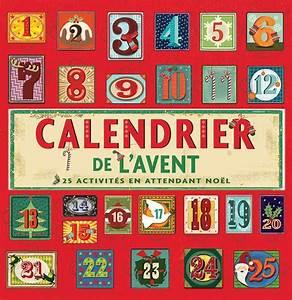 Calendrier De L Avent The : ce que vous ignorez sur le fameux calendrier de l avent cheesepear ~ Preciouscoupons.com Idées de Décoration