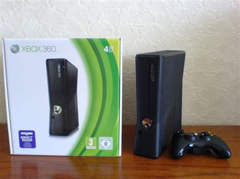 t xbox 360 fallout 3 drive xbox 360 dlc doesn t recognize usb arqade