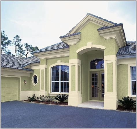 sherwin williams exterior paint colors exterior house paint colors sherwin williams painting