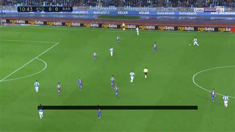 Binnology: Real Sociedad Vs Barcelona : Luis Suarez - Luis ...