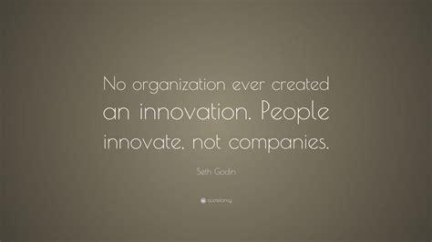 Richard Branson Customer Service Quote