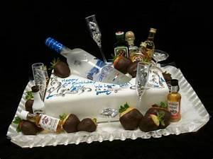 21st Birthday Cakes for Guys | Best birthday cakes las ...