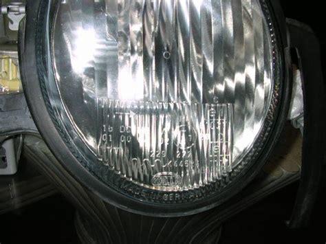 xenon headlights oem mbworld forums