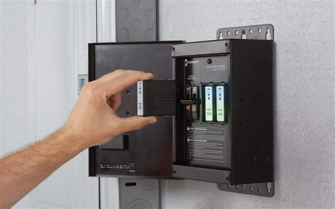surge generator protectors power costis introducing specific ever generators outages oct mark