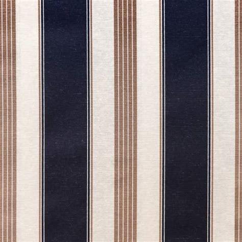 tissus pour recouvrir canapé tissu grande largeur à motif tissu à motif grande largeur