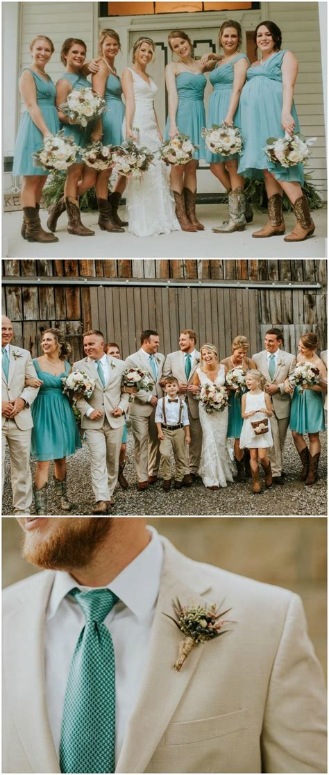The 25+ Best Rustic Turquoise Wedding Ideas On Pinterest. Neutral Decor. Seattle Hotel Rooms. Mediterranean Home Decor Accents. Free Halloween Decorations. Wall Colors For Living Room. Rooms For Rent Escondido. Porch Decor. Old World Wall Decor