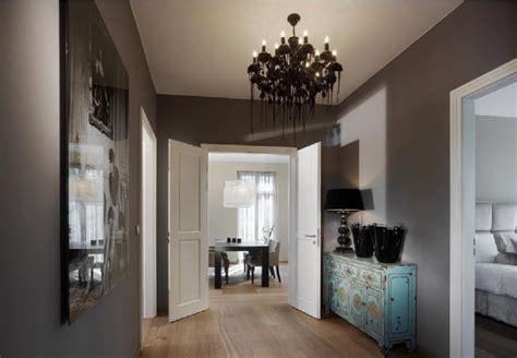 Interior Design Photo Gallery, Luxury Apartment Foyer