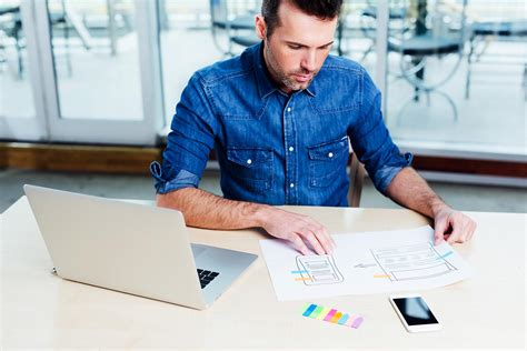 Multimedia Design Careers by Top 8 Graphic Design You Should Pursue For Your Career
