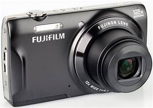 Fujifilm Finepix T510 Manual For Fuji U2019s Affordable Camera