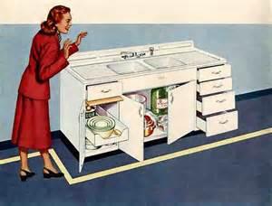 1940 s youngstown kitchens steel enamel sink