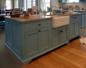 paint kitchen island painted kitchen islands