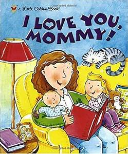 Mother's Day Books for Kindergarten - SimplyCircle