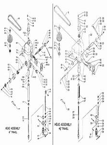 Download Diagram Chevy 6 0 Pulley Diagram Html Full