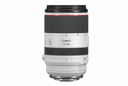 200mm 70 Rf F2 Usm Canon Usa