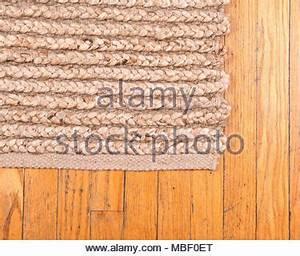 Teppich Auf Englisch : sisal teppich braun sisal teppich dekoration stockfoto ~ Watch28wear.com Haus und Dekorationen