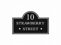 10 Strawberry Street promo codes