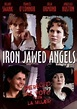 Friday Night Films: Iron Jawed Angels – Rivera Sun